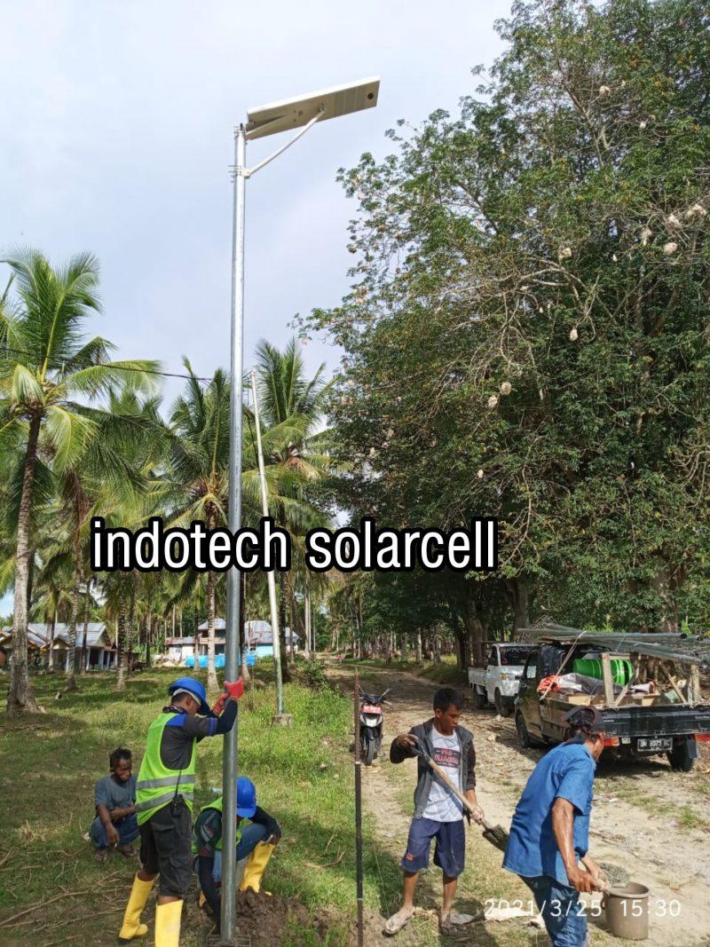 pju solar cell, lampu pju 40 watt, pju all in one 40 watt, panel surya 30 watt, lampu jalan tenaga surya, lampu pju tenaga marahari 40 watt