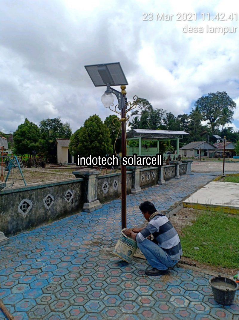 pasang lampu taman tenaga matahari, lampu taman solar cell, lampu taman tenaga surya, lampu taman pju, lampu taman panel surya, lampu taman tenaga matahari, lampu taman pane surya, pju solar cell lampu taman